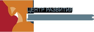 ЛогоИмпульс Логотип